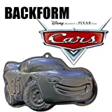 "Backform "" Cars "" 1"