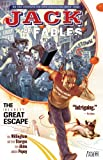 Jack of Fables vol. 1 : the (nearly) great escape