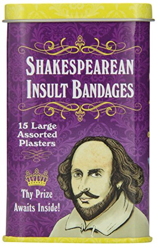 shakespeare-insult-plasters-band-aids-in-a-tin