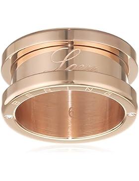 BERING Außen Ring für Arctic Symphony Collection 520-30-X4 rosé