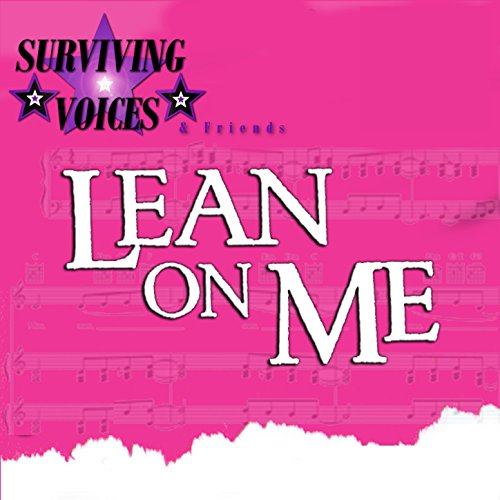Lean On Me (Charity Cover Version)