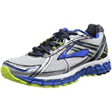 Brooks Adrenaline Gts 15, Men's Running Shoes