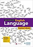 WJEC Eduqas GCSE English Language Teacher's Book