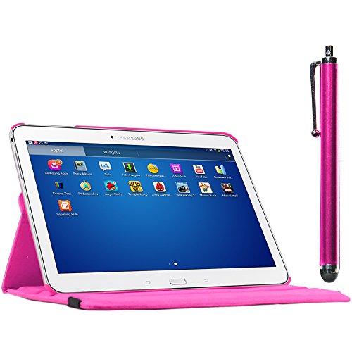 EbestStar - Compatible Funda Samsung Galaxy Tab 4