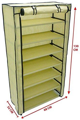 armadio-cabina-guardaroba-porta-scarpe-scarpiera-in-acciaio-e-tessuto-tnt-beige