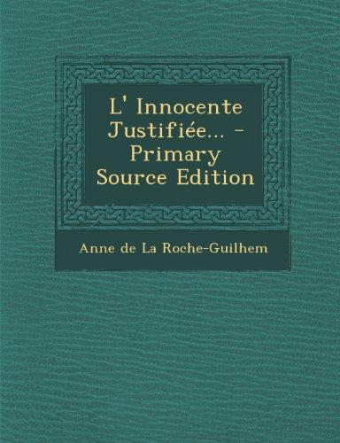 l-innocente-justifiee