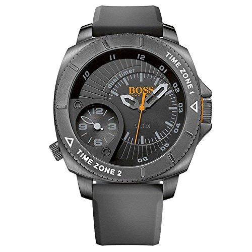 boss-orange-montre-homme-sao-paulo-dual-time-50-mm-1513213