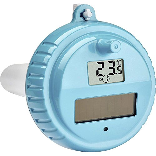 TFA Wassersensor 30.3216.20