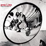 Rearviewmirror (Greatest Hits 1991-2003) [2 CD]