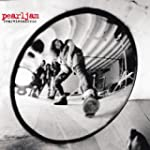 Rearviewmirror (Greatest Hits 1991 -...