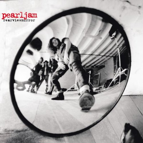 rearview-mirror-the-best-of-pearl-jam