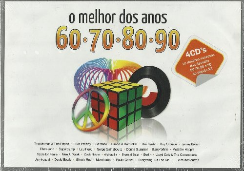 o-melhor-dos-anos-60-70-80-90-the-best-of-the-60s-70s-80s-90s-4cd-2010-box-set