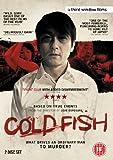 Cold Fish [Edizione: Regno Unito] [Edizione: Regno Unito]