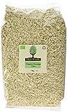 Tree of Life Organic Porridge Oats 1 Kg (Pack of 6)