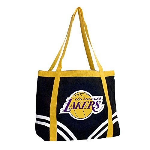 pro-fan-ity-by-littlearth-77015-lakr-nba-los-angeles-lakers-canvas-tailgate-tote