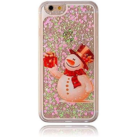 Sunroyal® para Apple iPhone 6 Plus 6S Plus 5.5