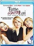 Locandina Tutte Contro Lui - The Other Woman