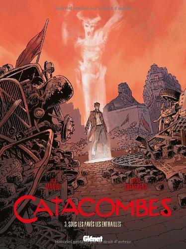 "<a href=""/node/17621"">Catacombes</a>"
