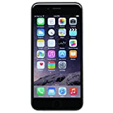 Iphone 6 Best Deals - Apple iPhone 6 (Space Grey, 16GB)