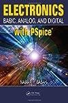 Electronics: Basic, Analog, and Digit...