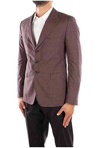 G2ES1TFSOIX0801 Dolce&Gabbana Homme Coton Multicouleur Multicouleur