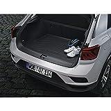 Volkswagen 2GA061160a Bagages de Coffre de Base du Plancher Inclus Noir