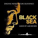 Black Sea (Original Motion Picture Soundtrack)