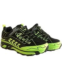 4bb35ba4294c Amazon.it: AUSTRALIAN - Scarpe da Trail Running / Scarpe da corsa ...