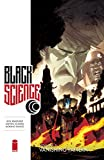 Image de Black Science Vol. 3: Vanishing Point
