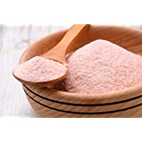 Prague Powder #1 (Cure Number 1) Instacure (1) 500g - Shipped via DPD