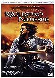 Kingdom of Heaven [DVD] [Region 2] (English audio. English subtitles) by Orlando Bloom
