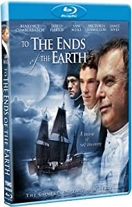 To the Ends of the Earth [Blu-ray] [2005] [US Import]