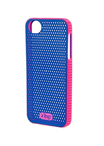iPhone 5 5s Case iFrogz iPhone 5/5s