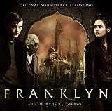 Songtexte von Joby Talbot - Franklyn