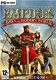 Empires : L'Aube d'un nouveau monde