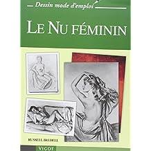 Le nu féminin
