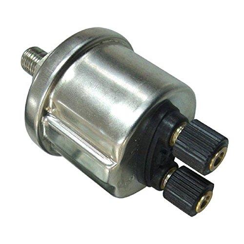 Kus mécanique Capteur de pression d'huile