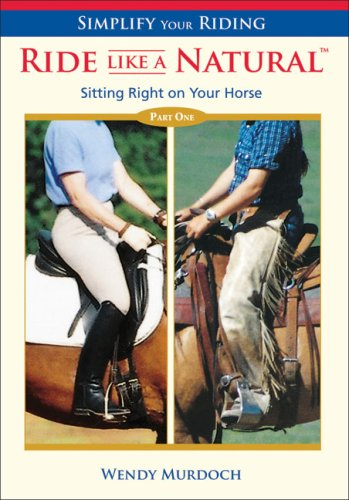 simplify-your-riding-ride-like-a-natural-reino-unido-dvd
