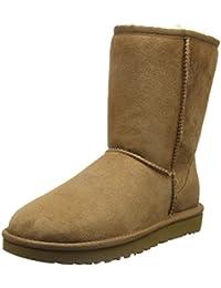 0dc6b5b11 Amazon.es  UGG  Zapatos y complementos