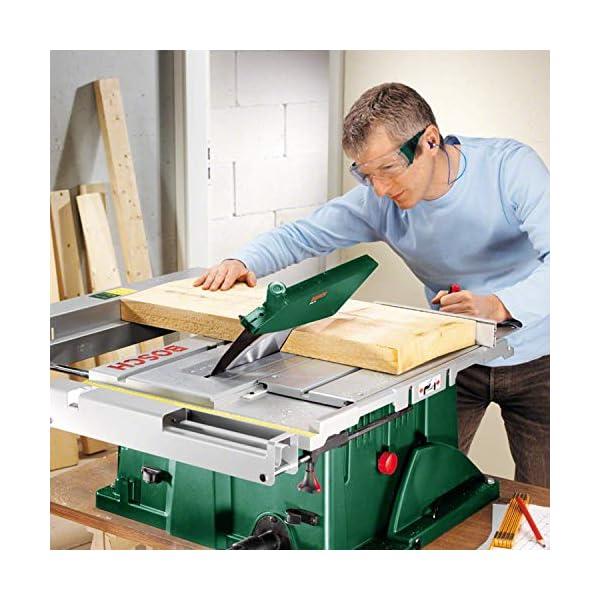 Bosch-Home-and-Garden-0603B03400-PTS-10-Banco-Sega-Profondit-Taglio-a-90-75-mm-1400-W