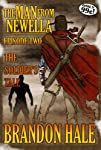 The Man From Newella has left the town of Rocket, Florida, but we know he spent some time in the nearby soldier's fort. In Episode II of The Man From Newella series, we finally get to see what happened while the Man was at that base.Here are a few hi...