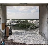 Garagentorbilder  Suchergebnis auf Amazon.de für: garagentor - Bilder, Poster ...