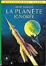 La Planète ignorée par Guillot