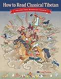 How to Read Classical Tibetan: Buddhist Tenets: 2