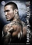 WWE - Backlash 2009 [DVD]