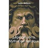 Légendes de la Mythologie nordique