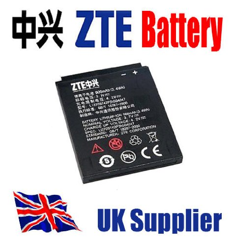 zte-telstra-easy-touch-discovery-2-t7-t2-x998-i799-remplace-li3709t42p3h504047-tm-tis