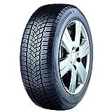 Firestone Reifen WH3 3286340768412