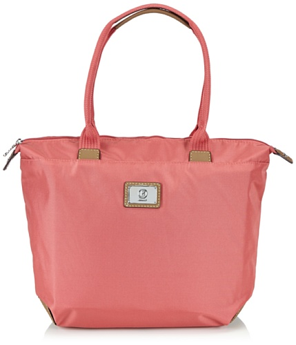Bogner Leather Saba, shoppers femme