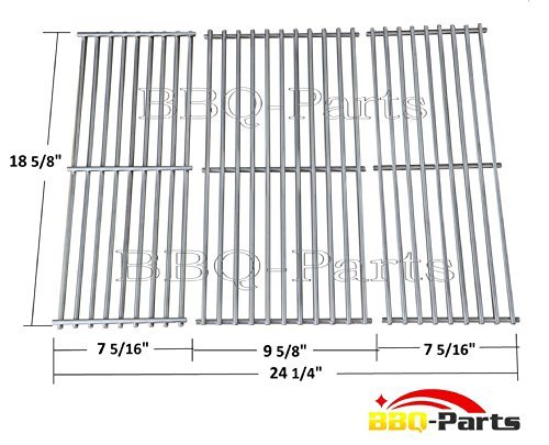 bbq-parts-scfs23-bbq-stainless-steel-wire-cooking-grid-replacement-for-select-gas-grill-models-by-ke